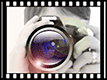 photographe-professionnel-visite-virtuelle-hdr