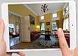 faire-previsiter-son-bien-immobilier-sur-internet