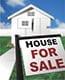 offre-adaptee-aux-maisons-et-appartements