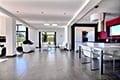 photo-immobilier-hdr-professionnelle-pour-votre-appartement-ou-votre-maison-en-location